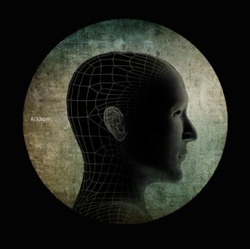 """Exillon/MIND TECHNO CONTROL 12"""""""