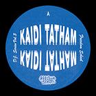 """Kaidi Tatham/FREEDOM SCHOOL VOL. 3 12"""""""