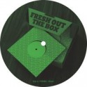 """Various/FRESH OUT THE BOX SAMPLER #2 12"""""""