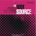Root Source/ROOT SOURCE CD