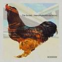 Society/HEAVYMIGHTYMOODYGROOVY CD