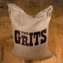 Grits, The/THE GRITS CD