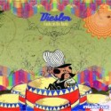 Diesler/TRACKS ON THE ROCKS CD