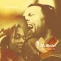 M-Swift/EVENING SUN CD