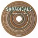 SK Radicals/URBAN ECLECTIKS CD