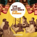 Baker Bros/AVID SOUNDS CD
