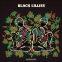 Black Lillies/BLACK LILLIES  CD