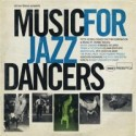 Various/MUSIC FOR JAZZ DANCERS CD