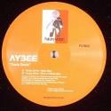 """Aybee/OZZIE DAVIS 12"""""""