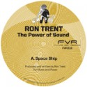"""Ron Trent/THE POWER OF SOUND 12"""""""