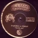 "Various/VARIABLES II EP 12"""