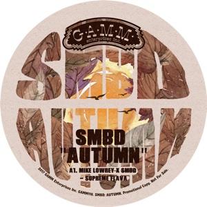 """SMBD/AUTUMN EP 12"""""""