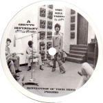 "Little Richard & Hudson People/EP 12"""
