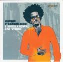 Amp Fiddler/I BELIEVE IN YOU CDS