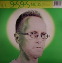 """Gus Gus/MOSS TIM DELUXE RMX 12"""""""