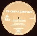 "Various/GUNG HO SAMPLER 12"""