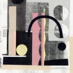 Espen T. Hangard/PRIMAER LP