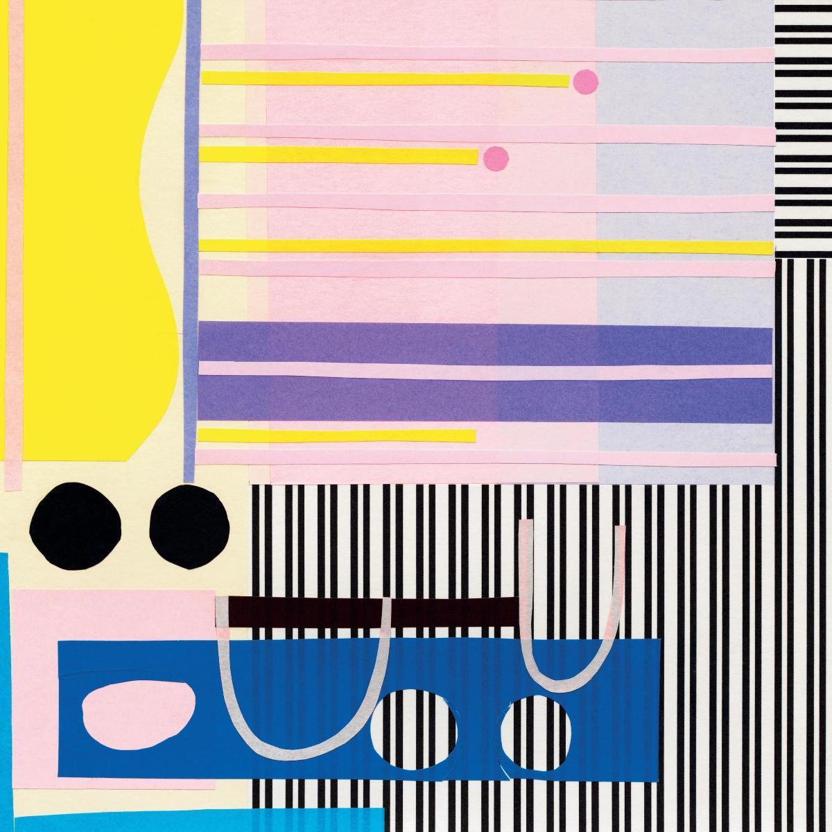 Espen T. Hangard/ELEMENTAER LP