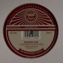 """DJ Wood & Feature Cast/REGROOVED 12"""""""