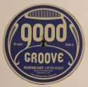 Various/REGROOVED 2 EP 12""