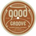 """Various/REGROOVED 3 EP 12"""""""
