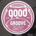 """Various/REGROOVED 5 EP 12"""""""