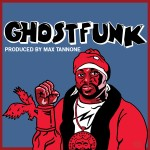 Ghostface Killah/GHOSTFUNK LP