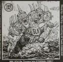 Gaslamp Killer/HELL AND THE LAKE OF.. CD