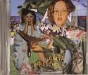Rat Salad/EMAIL FROM VANGELIS (MIX) CD