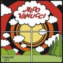 Aldo Vanucci/STRAIGHT LIFT CD