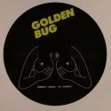 """Golden Bug/BARBIE'S BACK 12"""""""
