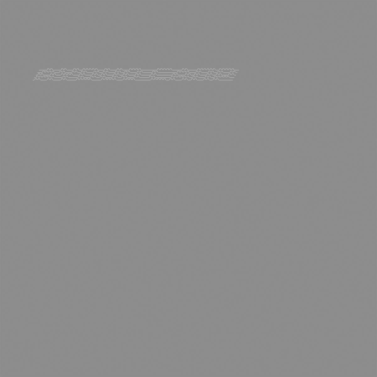 Kuzma Palkin/AUDIOSAPR DLP