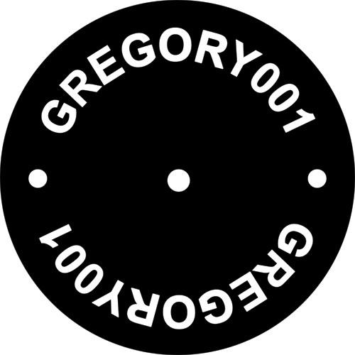 "Gregory Porter/LIQUID SPIRIT REMIX 12"""