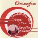 Caroloregians/ORGANIC COAL BEAT LP