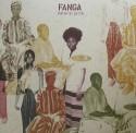 Fanga/NATURAL JUICE DLP