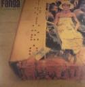 "Fanga/NATURAL JUICE - I DIDNT KNOW 12"""