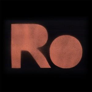 "Romanthony/BRING U UP 2012 VOL 1 12"""