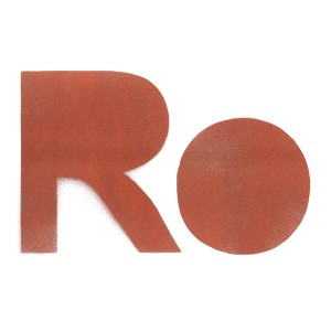 "Romanthony/BRING U UP 2012 VOL 2 12"""