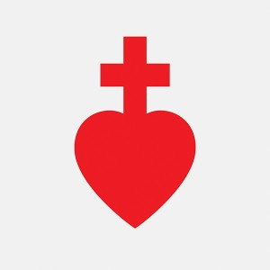 "Romanthony/MINISTRY OF LOVE V2 LTD 12"""