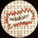 """Joe & Will Ask?/MONGOZO 12"""""""