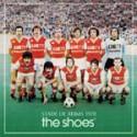"""Shoes, The/STADE DE REIMS 1978 12"""""""
