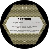 """Optimum/LIGHT YEAR 12"""""""