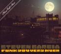 Steven Garcia/FUNK YOU VERY MUCH CD
