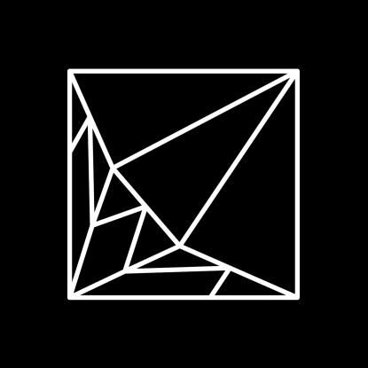 "Max Graef/BROKEN KEYBOARD EP 12"""