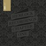 "Various/HEMLOCK CHAPTER ONE - EP #1 12"""
