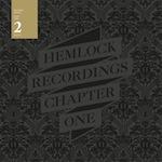 "Various/HEMLOCK CHAPTER ONE - EP #2 12"""