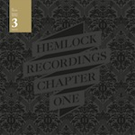 Various/HEMLOCK CHAPTER ONE - EP #3 12""