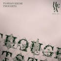 Florian Kruse/THOUGHTS 12""