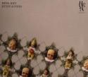 Various/HEYA HIFI-MUSIC & FOOD CD