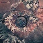 """Sepalcure/FLEUR EP 12"""""""